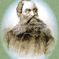 Albert Štriga